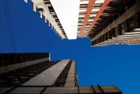 Stambene-zgrade